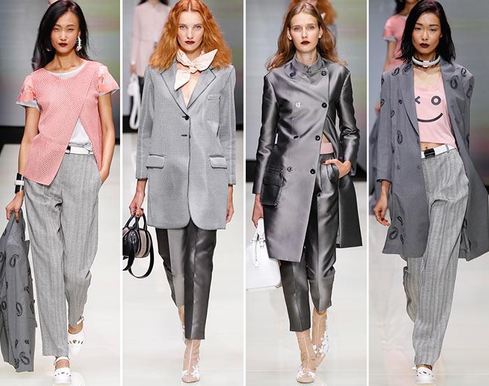 Emporio_Armani_spring_summer_2016_collection_Milan_Fashion_Week2